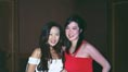 kaila yu with linda low