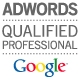 Phil Yeh - Google Adwords Qualified Professional